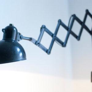 lampen_009_scherenlampen-kaiser-idell-schwarz_031_dev_1
