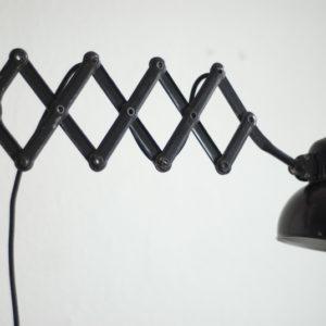 lampen0016-scherenlampe-kaiseridell-schwarz_001_dev