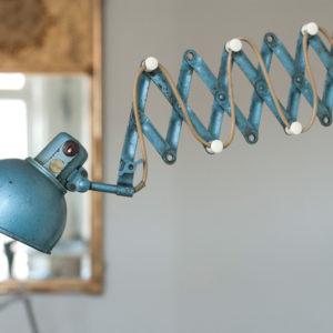 lampen_007-scherenlampe-helion-hammerschalg036_dev_1