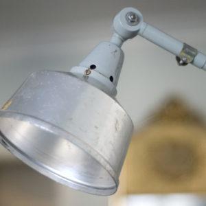 lampen_012_mini-gelenlampe-midgard023_dev
