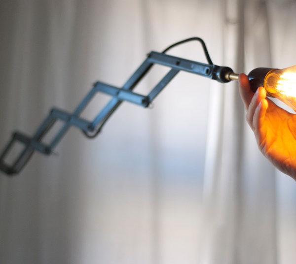 lampen_017-scherenlampe-shabby_nr2_034_dev