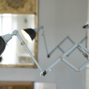 lampe-023-paar-scherenlampen-midgard_027_dev_1