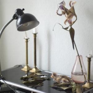 lampe-024-tischleuchte-kaiser-idell-klemme_002_dev