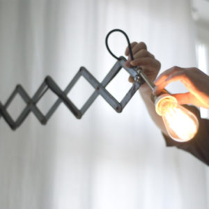 lampe-027-scherenlampe-siemens-shabby-nr3_016_dev