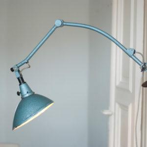 lampen-032-alte-gelenklampe-midgard-hammerschlag-blau-nr3_031_dev