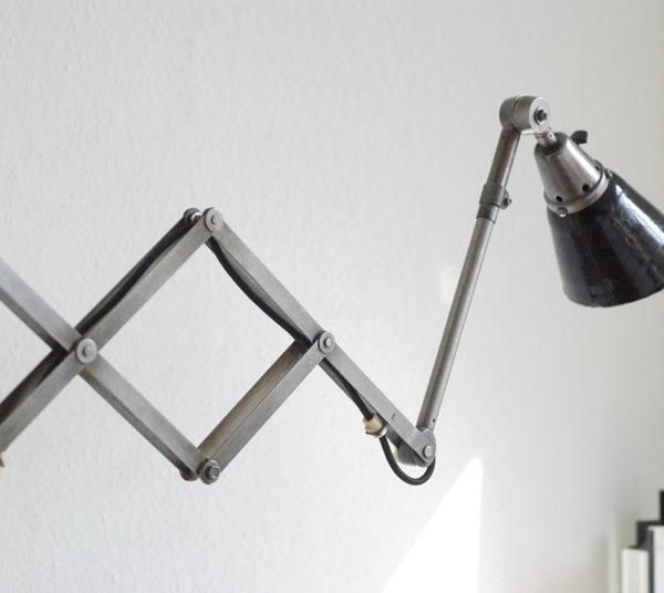 ampen-045-scherenlampe-rohstahl-emailleschirm_040_dev