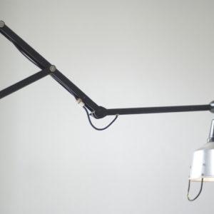 lampe-036-scherenlampe-midgard-kahla-neue-generation_011_dev
