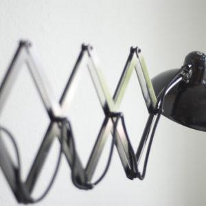 lampe-050-scherenlampe-kaiser-idell-6614-super_003_dev
