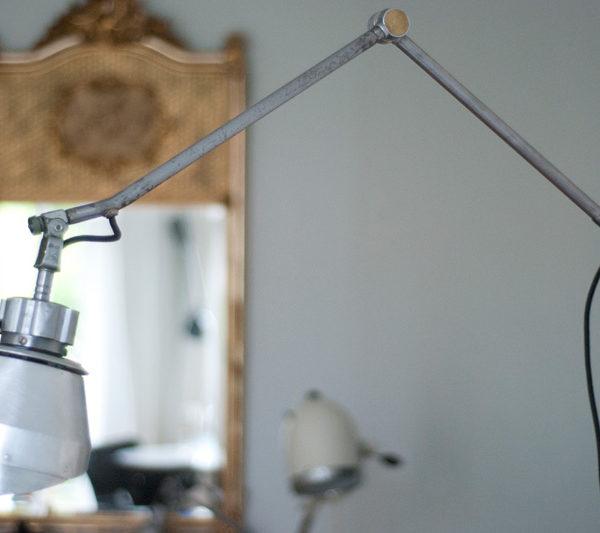 lampe-052-seltene-gelenklampe-midgard-ritter_040_dev_1