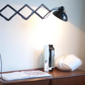 lampen-034-grosse-scherenlampe-kaiser-idell-6614-super_003_dev
