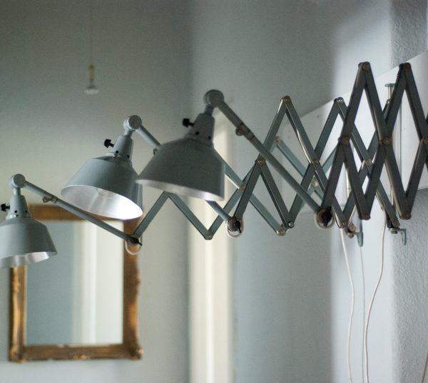 lampen-037-trio-doppel-scherenlampe-midgard_005_dev