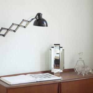 lampen-039-schwarze-scherenlampe-kaiser-idell-6718-018_dev