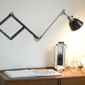 lampen-046-grosse-alte-scherenlampe-midgard-drgm-drp-ausl-pat_008_dev