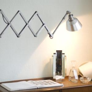 lampen-048-midgard-dreifach-scherenlampe-rohstahl_006_dev_1