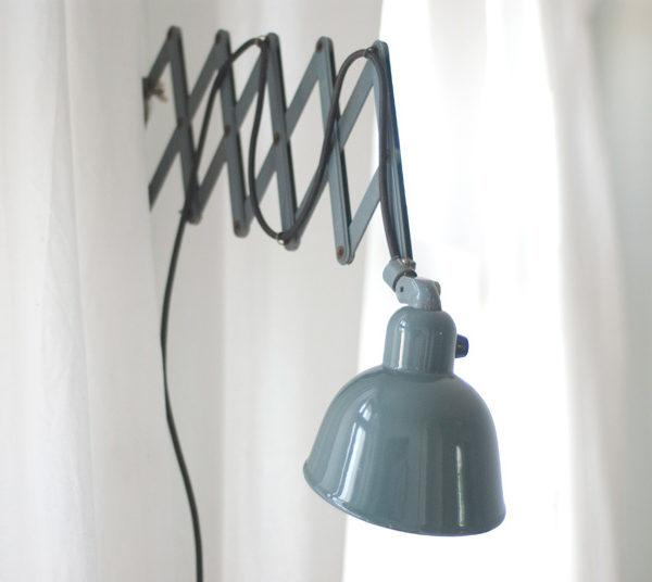 lampen-053-grosse-scherenlampe-siemens_021_dev