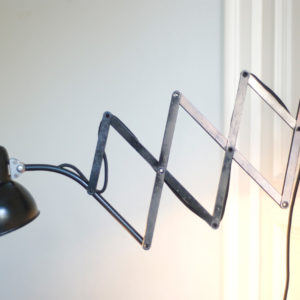 lampe-061-scherenlampe-kaiser-idell-6614_016_dev