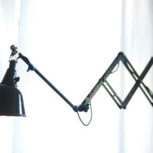 lampen-060-alte-grosse-scherenlampe-midgard-112-089_dev