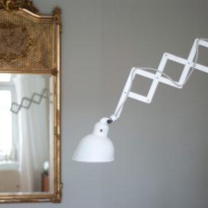 lampen-065-weisse-scherenlampe-siemens-033_dev