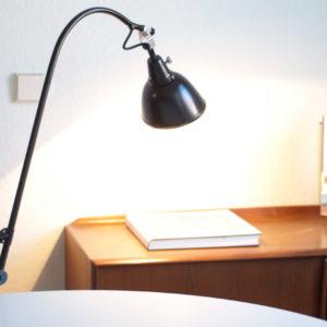 lampen-068-tischlampe-midgard-113-117-peitsche-035_dev