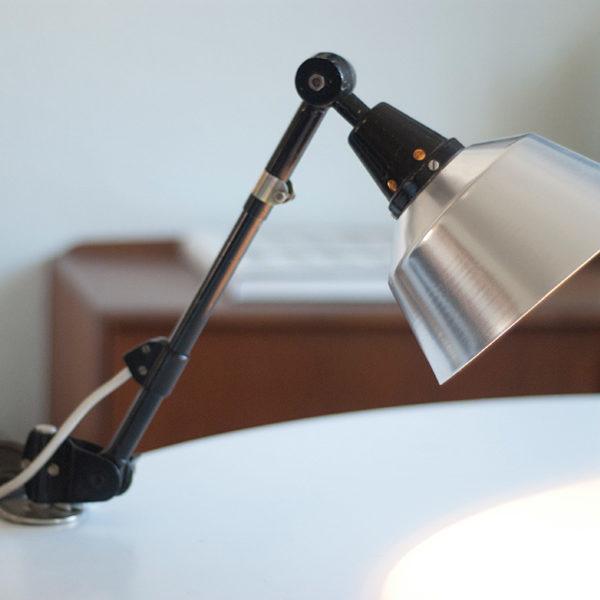 lampen-076-kleine-lesenlampe-midgard_09_dev