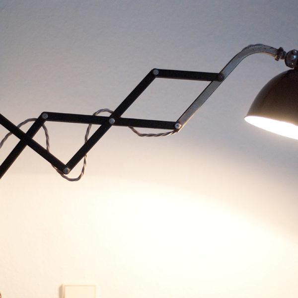 lampen-091-einzigartige-scherenlampe-bauhaus-010_dev