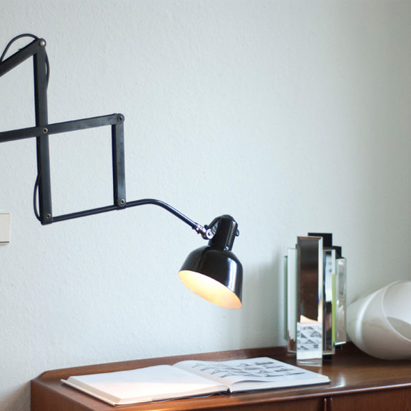 lampen-092-einzigartige-scherenlampe-sis-033_dev