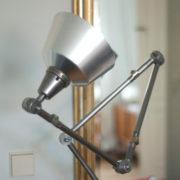 lampen-093-stehlampe-midgard-unikat-022_dev