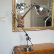 lampen-093-stehlampe-midgard-unikat-023_dev
