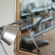 lampen-093-stehlampe-midgard-unikat-028_dev