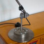 lampen-093-stehlampe-midgard-unikat-042_dev