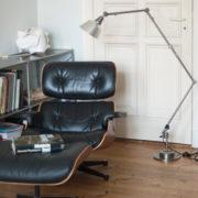 lampen-093-stehlampe-midgard-unikat-046_dev