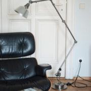 lampen-093-stehlampe-midgard-unikat-048_dev