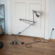 lampen-093-stehlampe-midgard-unikat-059_dev