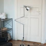 lampen-093-stehlampe-midgard-unikat-061_dev