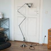 lampen-093-stehlampe-midgard-unikat-063_dev