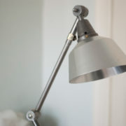 lampen-093-stehlampe-midgard-unikat-067_dev