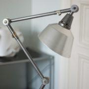 lampen-093-stehlampe-midgard-unikat-068_dev