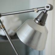 lampen-093-stehlampe-midgard-unikat-070_dev