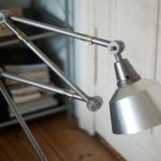 lampen-093-stehlampe-midgard-unikat-071_dev