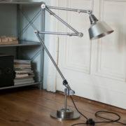 lampen-093-stehlampe-midgard-unikat-073_dev