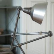 lampen-093-stehlampe-midgard-unikat-077_dev