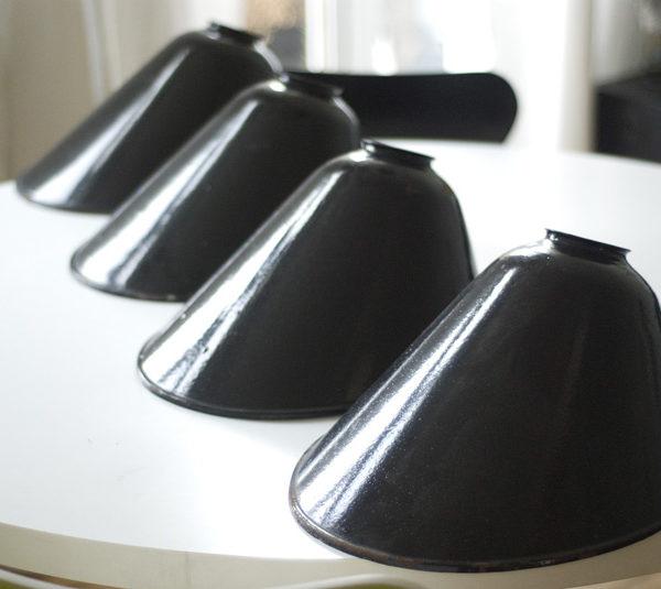lampen-emailleschirm-hoflampe_007_dev