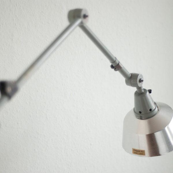 lampen-100-wandlampe-midgard-r2-kiv-003_dev