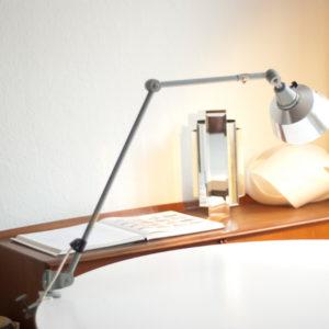 lampen-106-tischleuchte-midgard-r2-002_dev