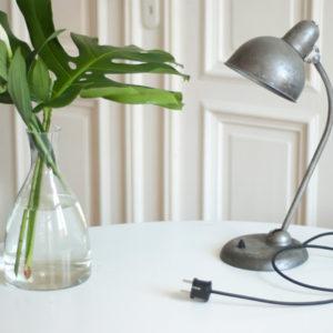lampen-109-tischleuchte-kaiser-idell-6551-mondlampe-nr2-029_dev