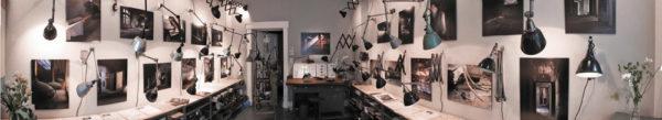 fiat-lux-berlin-laden-atelier-werkstatt-ausstellung_web