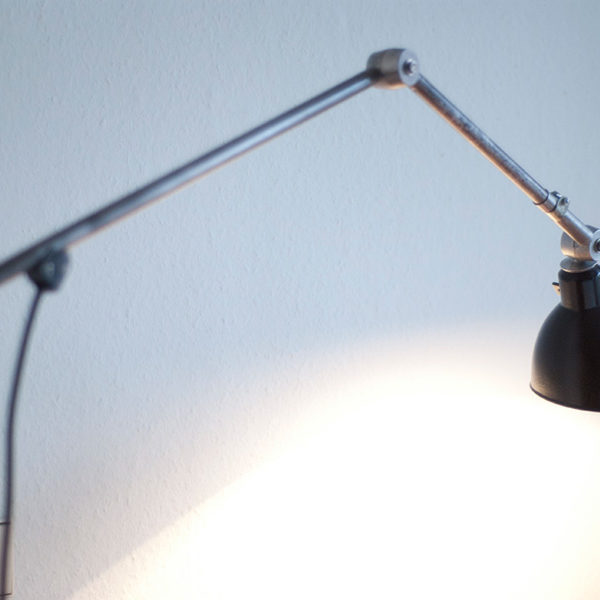 lampen-122-wandlampe-midgard-mit-dell-schirm-007_dev