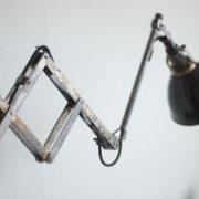 lampen-138-einzigartige-scherenlampe-midgard-drgm-stahl-gold_003_dev
