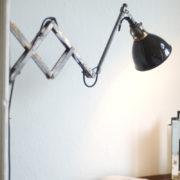 lampen-138-einzigartige-scherenlampe-midgard-drgm-stahl-gold_006_dev