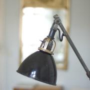 lampen-138-einzigartige-scherenlampe-midgard-drgm-stahl-gold_014_dev